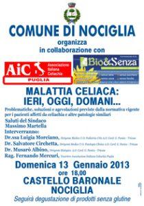 RID ComdiNociglia malattia celiaca x sindaco 01-13