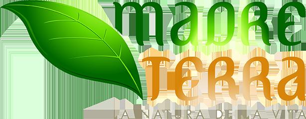 Madre Terra Logo - ridotto