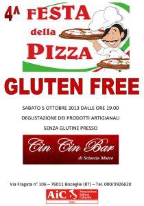 sagra pizza 05-10-2013 con logo aic
